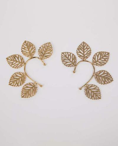 laality-uk-leaf-ear-cuffs-accessories-uk