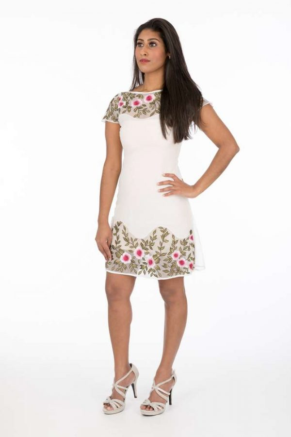 laality-uk-lily-white-embroidered-dress-indowestern-uk