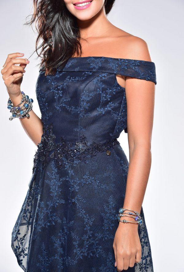 laality-uk-mia-evening-dress-indian-clothing-uk