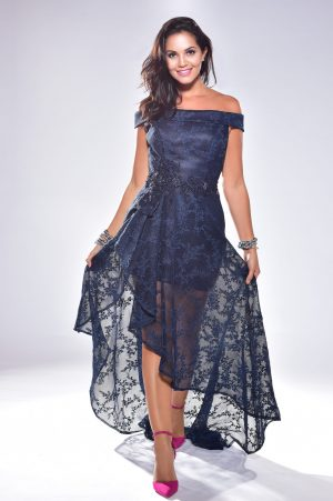 laality-uk-mia-evening-dress-indowestern