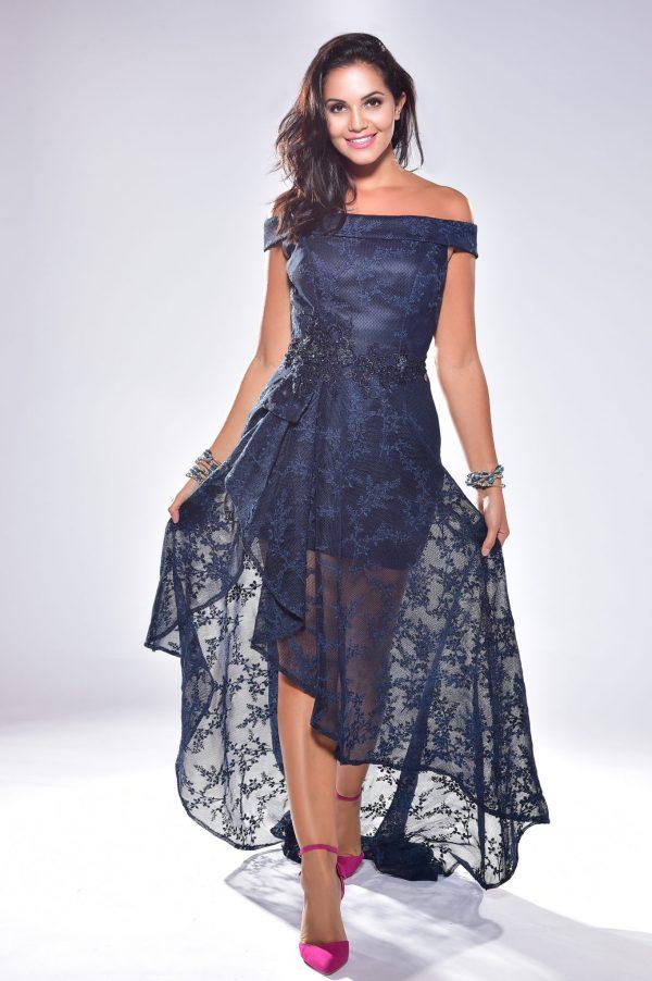 laality-uk-mia-evening-dress-indowestern