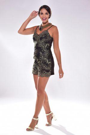 laality-uk-monica-playsuit-online-clothing-uk