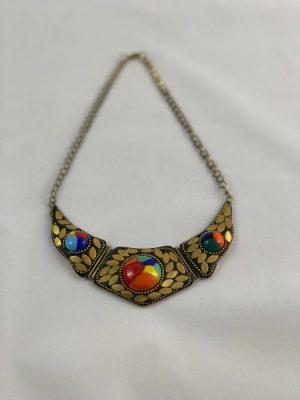 laality-uk-tribal-choker-accessories