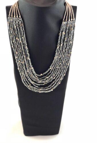 laality-uk-multi-strand-metallic-cube-necklace-accessories