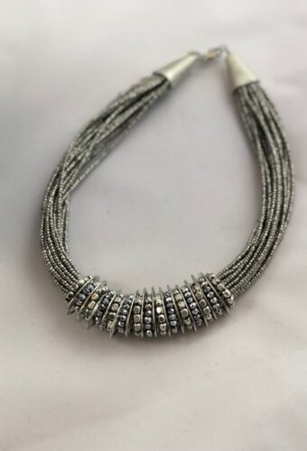 laality-uk-multi-strand-&-silver-nugget-necklace-accessories
