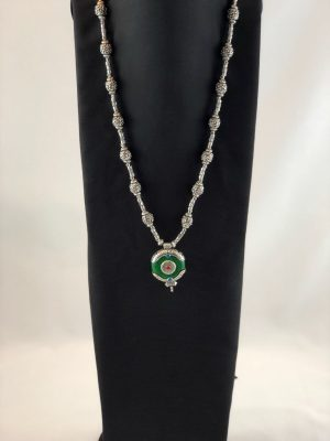 laality-uk-necklace-with-Jade-pendant-accessories