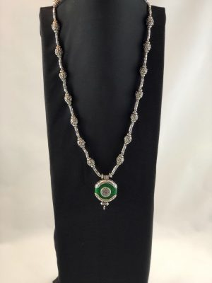 laality-uk-necklace-with-Jade-stone-pendant-accessories