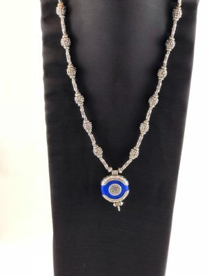 laality-uk-necklace-with-blue-stone-pendant-accessories