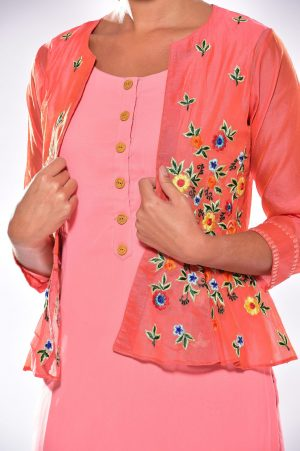 laality-uk-neeta-jacket-dress-indowestern
