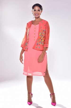 laality-uk-neeta-jacket-dress-indowestern-uk