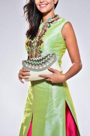 laality-uk-neha-silk-kurti-suit-indo-western