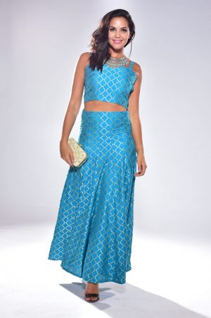 laality-uk-niah-skirt-suit-indian-clothing-uk