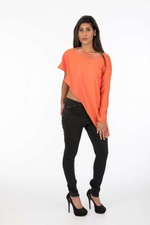 laality-uk-nina-asymmetric-silk-top-indo-western-uk