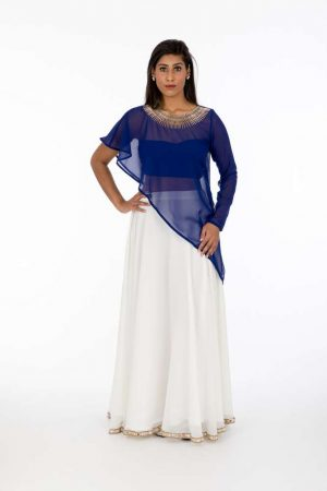 laality-uk-nishma-skirt-&-chiffon-top-indian-clothing