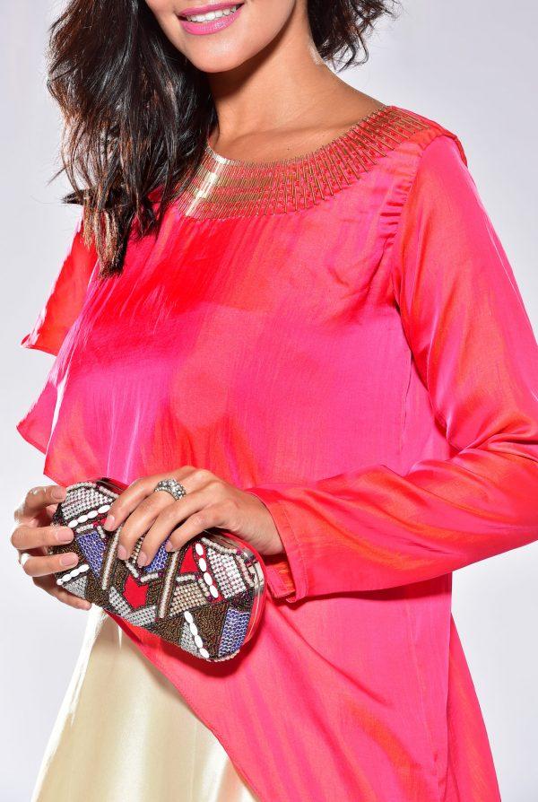 laality-uk-omana-skirt-&-top-indowestern