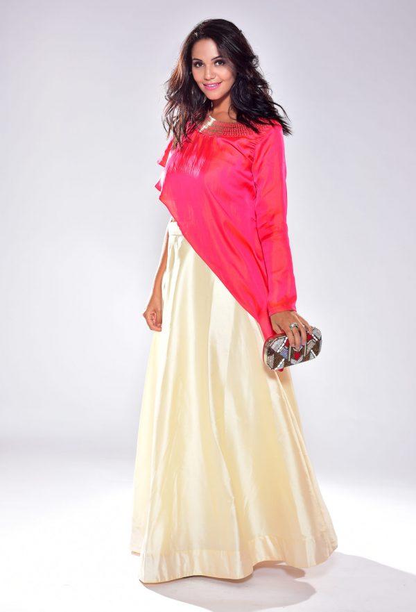 laality-uk-omana-skirt-&-top-indowestern-uk