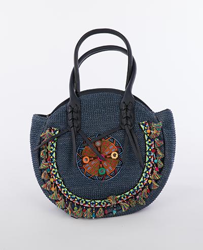 laality-uk-oval-jute-shoulder-bag-handbags