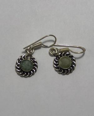 laality-uk-oval-stone-studed-silver-earrings-accessories-uk