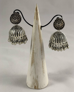 laality-uk-oxidised-jumer-indian-accessories