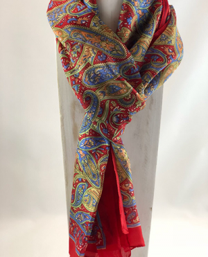 laality-uk-paisley-silk-scarf-indian-scarves
