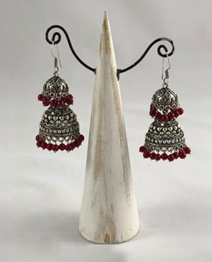 laality-uk-pink-bead-jumar-accessories-uk