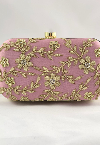 laality-uk-pink-hand-embroidered-clutch-indian-clutches