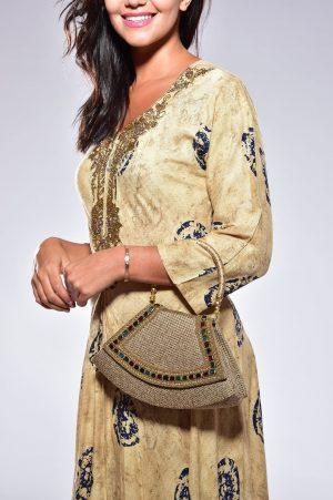 laality-uk-priti-rayon-long-dress-indowestern