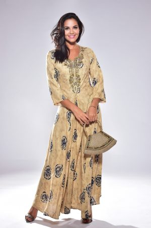 laality-uk-priti-rayon-long-dress-indowestern-uk