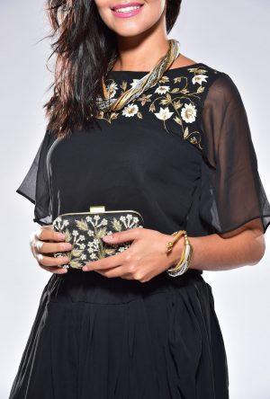 laality-uk-rabia-dhoti-&-top-indowestern