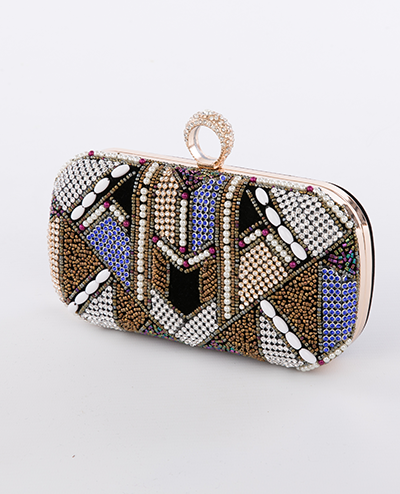 laality-uk-ring-clutch-small-clutches