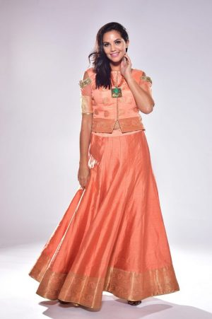 laality-uk-roshni-silk-lengha-choli-indowestern-uk