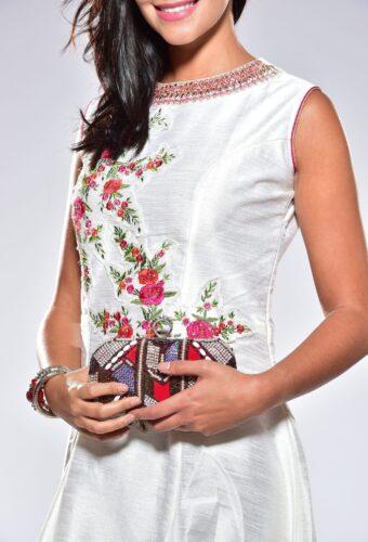 laality-uk-rosie-evening-gown-indo-western