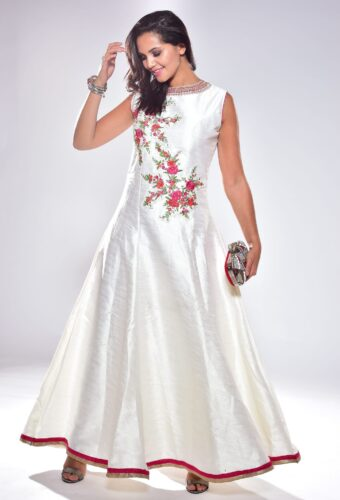 laality-uk-rosie-evening-gown-indo-western-uk