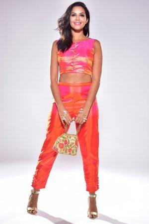 laality-uk-rupa-trouser-suit-indowestern