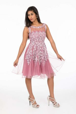 laality-uk-sara-embroidered-party-dress-dresses