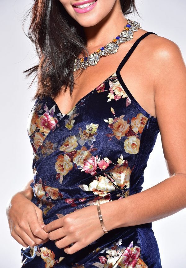 laality-uk-sasha-bodycon-dress-online-clothing