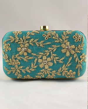 laality-uk-seagreen-hand-embroidered-clutch-indian-clutches