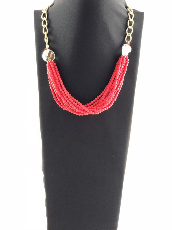 laality-uk-seed-beads-stranded-necklace-accessories