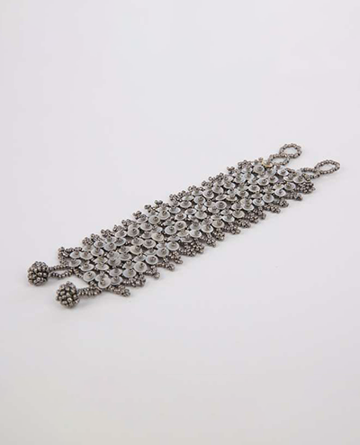 laality-uk-sequin-cuffs-accessories