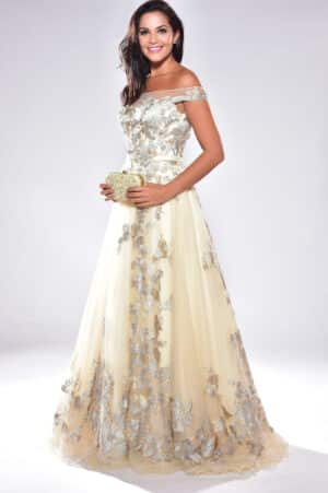 laality-uk-sheena-lace-prom-dress-indo-western
