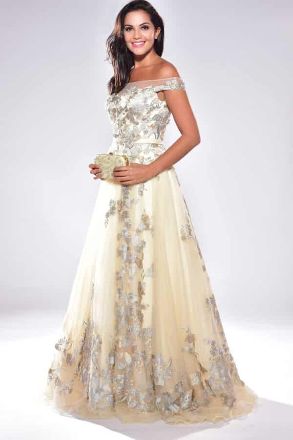 laality-uk-sheena-lace-party-dress-indo-western