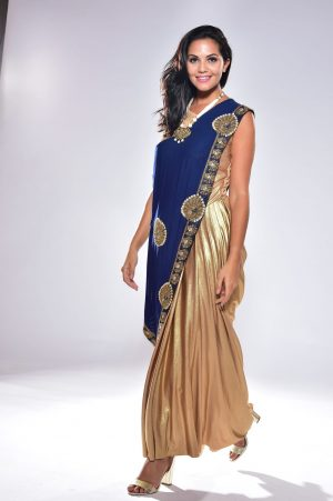 laality-uk-sherya-evening-gown-indowestern-uk