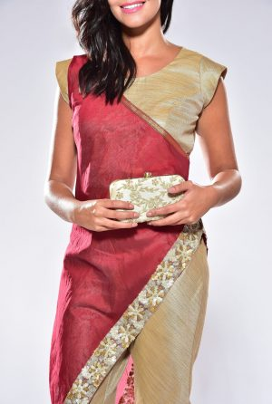 laality-uk-shri-straight-cut-salwar-suit