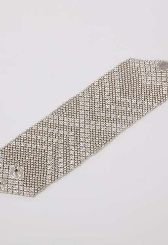 laality-uk-siilver-mesh-bracelet-accessories-uk