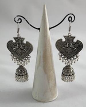 laality-uk-silver-heart-jumar-accessories-uk