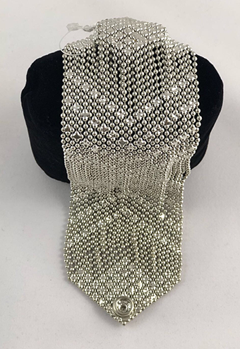 laality-uk-silver-mesh-bracelet-accessories