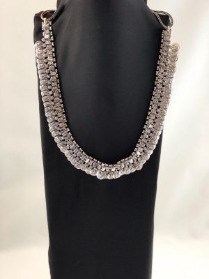 laality-uk-silver-necklace-accessories-uk