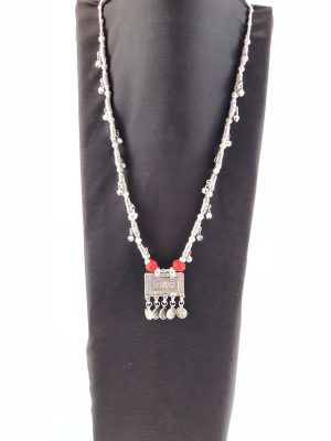 laality-uk-silver-pendant-necklace-accessories-uk