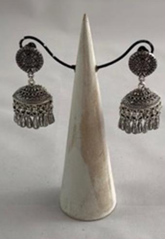 laality-uk-small-jumar-indian-accessories