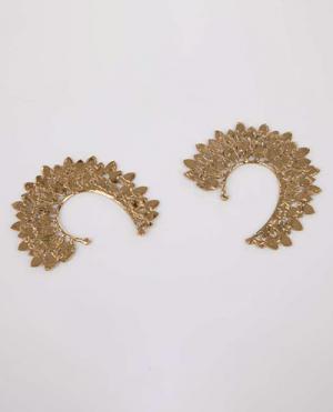 laality-uk-bloom-leaf-ear-cuffs-accessories-uk